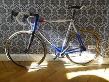 Pinarello Galileo Pepsi Rennrad RH 60 cm Campagnolo Centaur Chorus Carbon Flite