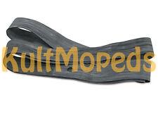 18 Zoll Felgenband Reifen Felge passend für MZ ETZ125 TS125 TS150 TS ETZ 150 125