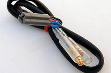 Paire de cable adaptateur Yamaha - Suzuki  blinker / clignotant à LED Universel