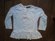 Maglietta a manica lunga Tutto conta stile TCF 2 anni 23 mese