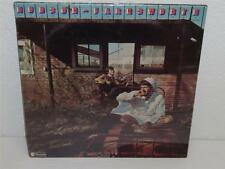 HUDSON-FARNSWORTH From Night To Day LP ABC ABCD-863 (1975) FACTORY SEALED