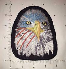 Eagle Patch -  great for biker vest