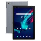 """Blackview Tab8 10.1"""" Hd Tablet Pc Android 4+64gb Tablets Wifi Bluetooth Dual Sim"""