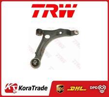 JTC1171 TRW TRACK CONTROL ARM / WISHBONE