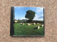 The KLF – Chill Out - CD