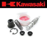 FRONT Brake Master Cylinder Repair Set Kawasaki KX80/ 125/ 250/ 500, KDX200/250