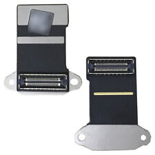 For Apple MacBook Pro 13 2016 A1708 LCD LED Display LVDS DATA Screen Flex Cable