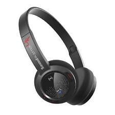 Stereo Computer-Headsets mit Micro USB
