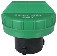 Stant 10832D Fuel Cap