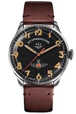 STURMANSKIE Herrenuhr Gagarin Vintage Retro 2416-3805147