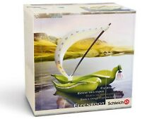 Collection Schleich Bayala 42037 The Boat Of Elves New IN Box