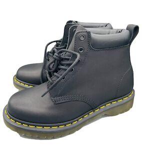 Dr. Martens 939 Ben Boot Chukka Gaucho Size 7W/ 6 M