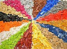 Sorted Lego Lot Choose Your Color Assorted Bricks Plates & Parts ~ 300 Pieces