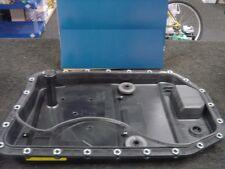 JAGUAR XF S TYPE XK XJ X350 AUTOMATIC TRANSMISSION SUMP FILTER GASKET C2C38963