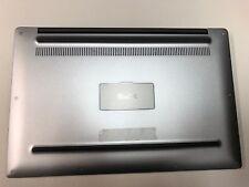 """DELL XPS 13"""" 9350 QHD+ 3200x1800 TOUCH i7-6560U 16GB 512GB SSD Ultrabook *READ**"""