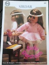 Set Posterleisten #B007858 Salvador Dali Poster Kunstdruck 80x60cm
