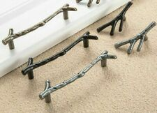 Metalworking Furniture Handle Top Quality Rural Knobs For Cupboards And Cabinets