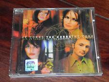 CD - The Corrs - Talk On Corners (Atlantic Records – 7567830512 - 1997)