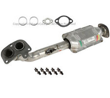 1996-2000 TOYOTA 4Runner 3.4L Direct Fit Catalytic Converter with Gaskets