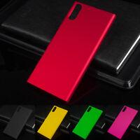 5.2For Sony Xperia XZ Case For Sony Xperia XZs F8331 F8332 G8231 G8232 Case