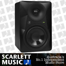 Mackie MR824 Studio Monitor Speaker 8 Inch MR-824 - w/3 Years Warranty.