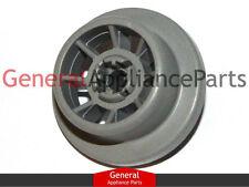 Bosch Thermador Gaggenau Dishwasher Rack Wheel 165314 00165314