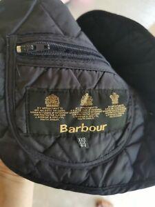 Barbour, Jacket, Coat, Kids, Boys, Age 2-3, Toddler
