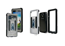 """ARMOR-X IP67 Waterproof Universal Case Cover for Mobile Phone up to 5.1"""""""