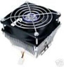 CPU LÜFTER AMD XP3200+ 1700+