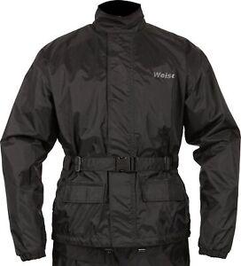 Weise Stratus Motorcycle Jacket Waterproof