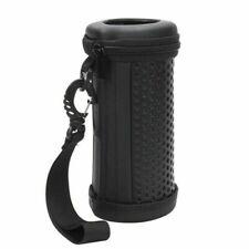 SODIAL UE Boom 3 Wireless Bluetooth Speaker Case Cover - 184350