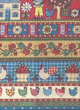 Unbranded Craft Fabrics