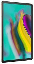 """Samsung Galaxy Tab A T510  10.1"""" 32GB Wifi Gold SM-T510NZDDSEB"""