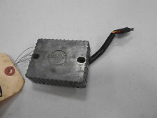 Arctic Cat ZR 800 Voltage Regulator Rectifier Pantera ZL ZR Mountain Cat Panther
