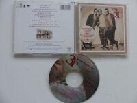 3T Brotherhood MICHAEL JACKSON  481694 2  CD Album