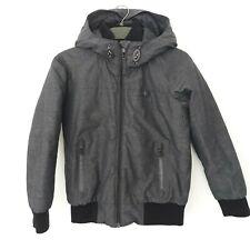 Next Winter Coat Jacket 8 Years Boys Very Good Condition