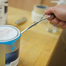 Paint Can & Bottle Opener From Removing Paint Can Lids Decorator Decorating