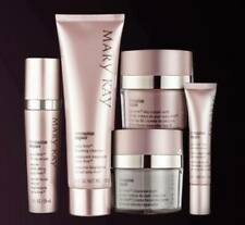 Mary Kay TimeWise Repair Volu-Firm Set, Full Size - 5 Piece NEW BRAND