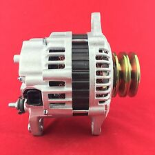 NEW ALTERNATOR FOR Nissan GU Patrol Y61 engine TB45 TB45DE 4.5L PETROL