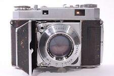Kodak alte Sucherkameras