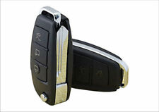 1080p Car Key Fob Spy Camera Covert Video Audio Motion Detection IR Recording UK