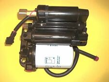 Electric Fuel Pump Assembly For Volvo Penta 21608511 21545138 5.7 5.0 4.3 Marine