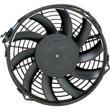 Can-Am Outlander 400 500 650 800 Polaris and Diesel Hi Performance Cooling Fan