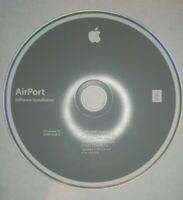 Apple iPod CD 2Z691-4084-A