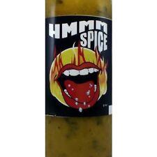 """Haitian Heat Spice """"Hmmm Spice"""""""
