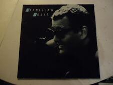 Stanisław Sojka – Stanislaw Sojka - Innerbag - LP
