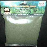 Ground Cover Moss Turf | JTT Scenery | 95136 | New | Squeaky's Trains