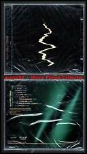 """THESEE """"Autone"""" (CD) 2000 NEUF"""