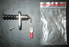 New HARRISON Door Jamb Light Switch for European Automobiles Trim to Fit (Lot)