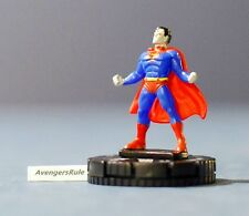 DC Superman Heroclix 100 Superman Robot LE Avengersrule2002